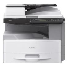 Ricoh MP2001L with ADF & Dublex 1 Cassette Copier Machine